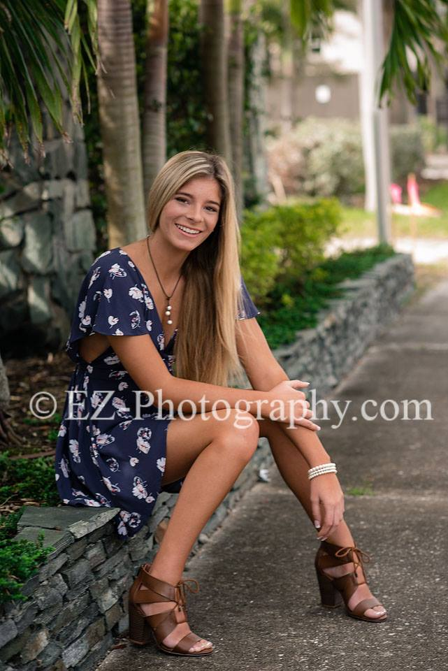 modeling photographer melbourne fl